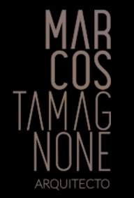 Marcos Tamagnone
